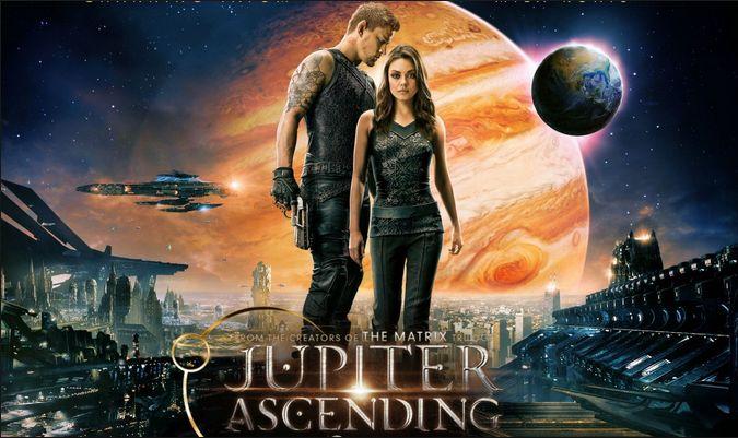 Jupiter Ascending Full Movie Putlocker Megashare9 | HDMOVIE14.NET