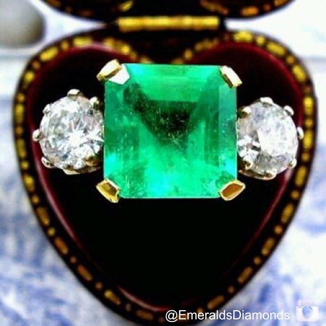 #EmeraldsDiamonds .. Repost frm @mm_mucevhermagazin