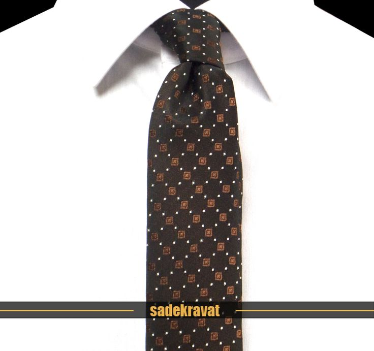 Tüm Kombinlerinize Uyacak Kahve Siyah Küçük Desenli İnce Slim  6 cm. Kravat  www.sadekravat.com/kahve-siyah-kucuk-desenli-ince-kravat-4811  #kravat #kravatım #kravatlar #kravatmodelleri #2015kravat #erkekmoda #erkekaksesuar #ofis #gömlek #ceket #mendil #incekravat #slimkravat #düzkravat #küçükdesenlikravat #ketenkravat #ipekkravat #yünkravat #kapıdaödeme #kredikartı #havale #paypal #tie #tieoftheday #pocketsquare #fashion