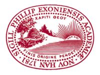 phillips exeter academy - Google Search