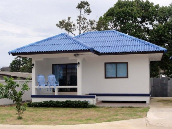 1 Bdrm House For Rent Near Me Renting A House Real Estate Rentals 1 Bedroom House