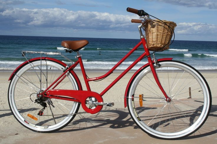 68 Best Images About Beach Cruisers On Pinterest  Beach Cruiser Bicycles Cr
