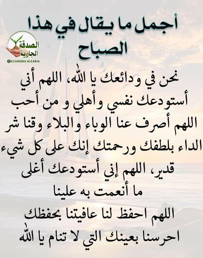 Pin By The Noble Quran On I Love Allah Quran Islam The Prophet Miracles Hadith Heaven Prophets Faith Prayer Dua حكم وعبر احاديث الله اسلام قرآن دعاء Lie Lcy