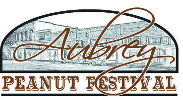 Aubrey Peanut Festival Texas