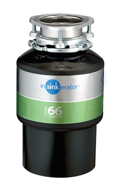 Model 66 | InSinkErator Australia