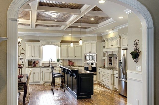 painted white cabinets glazing painted black island kitchens traditional white antique kitchen cabinets