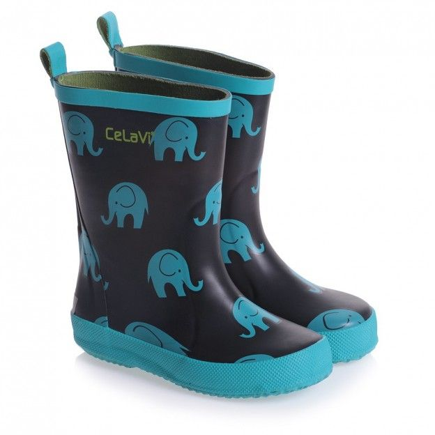 istaydry.com rain boots for toddlers (01) #rainboots