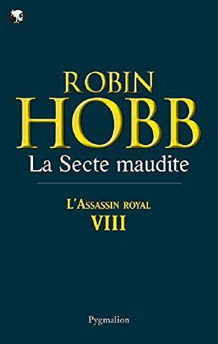 Ebookomni Linga Telecharger Pdf Livre Intitule L Assassin Roy En 2020 Robin Hobb Le Prophete Assassin
