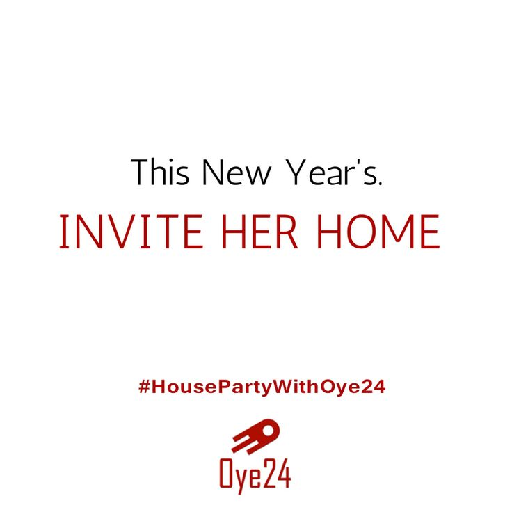 Well! What else to say, #Celebrate your #Newyearseve with your special ones at your place #HousePartyWithOye24.Order spicy #snacks, yummy #combos and much more from our sumptuous #menu.  Place order visit: www.oye24.com | call on 0731-4711711  Download the #App  #Downloadtheapp #Sunday #NewYear #SundaySpecial #cashback #party #houseparty #offer #freefood #2k18 #yummy #food #foodie #Happynewyear #Saturday #Indore #FoodDelivery #Oye24 #indori #freedelivery #orderonline #onlineorder #indorefood