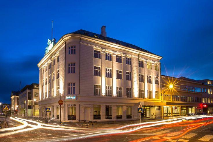 Now $230 (Was $̶3̶2̶3̶) on TripAdvisor: Radisson Blu 1919 Hotel, Reykjavik, Reykjavik. See 1,190 traveler reviews, 638 candid photos, and great deals for Radisson Blu 1919 Hotel, Reykjavik, ranked #31 of 55 hotels in Reykjavik and rated 4 of 5 at TripAdvisor.