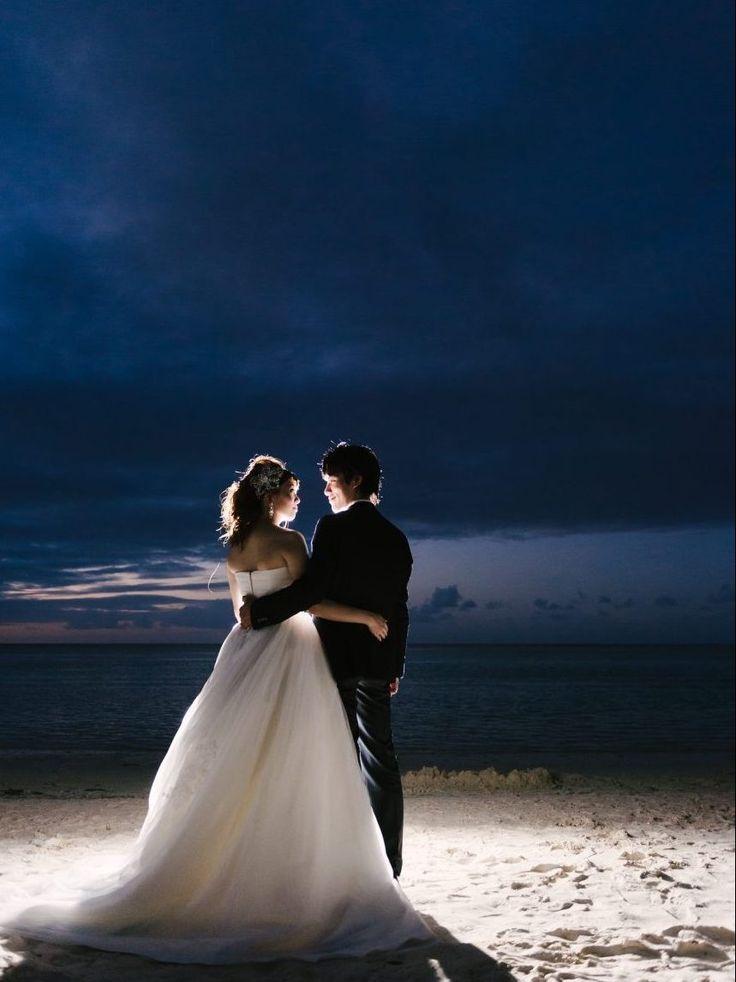 Photography: Kay Salera Photography #グアム #Guam #フォトツアー