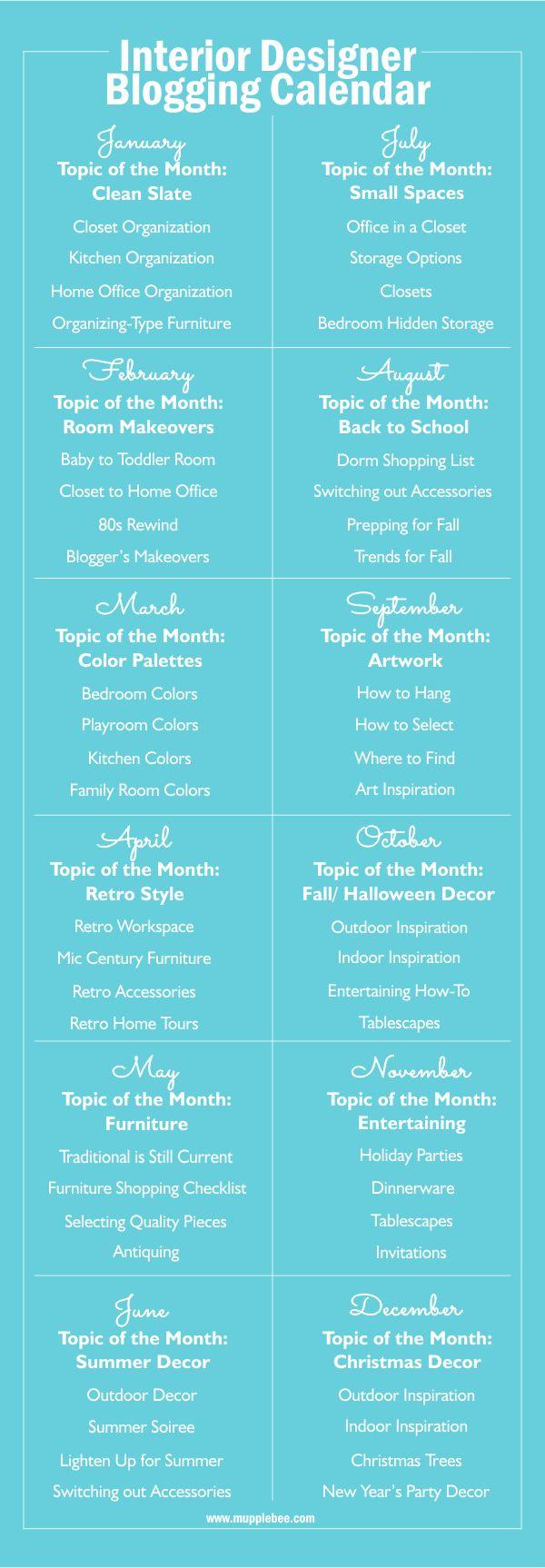 Best 25 loft interior design ideas on pinterest loft for Interior design 6 months course