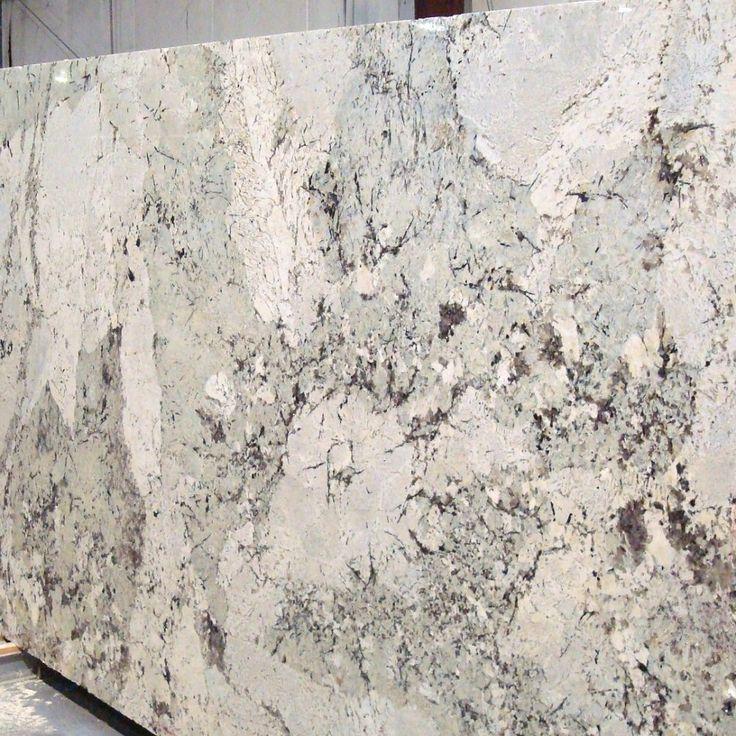 gray granite   ... granite movement heavy description a beautiful white and gray granite