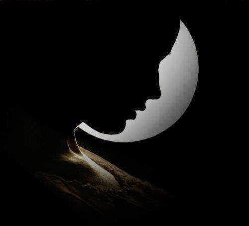 ΙΔΕΟΓΡΑΦΗΜΑΤΑ ΑΙΧΜΗΣ: Της νύχτας Ηλιαχτίδα...