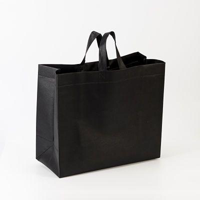 Bolsas de tela para hostelería #tnt #tejidonotejido #nonwoven