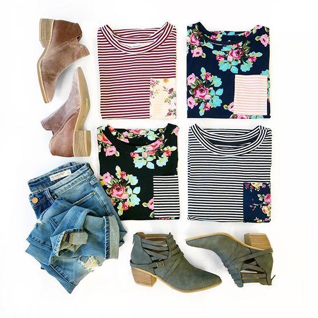 Outfit Inspiration #mindymaesmarket #dreamcloset