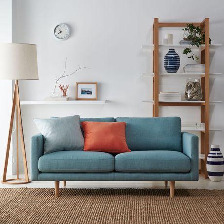 Studio sofa | $999