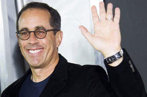 Forbes составил рейтинг самых богатых комиков в этом году