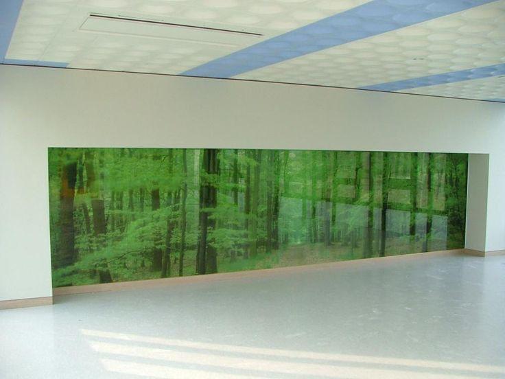 стеклянные панели для стен: 26 тис. зображень знайдено в Яндекс.Зображеннях