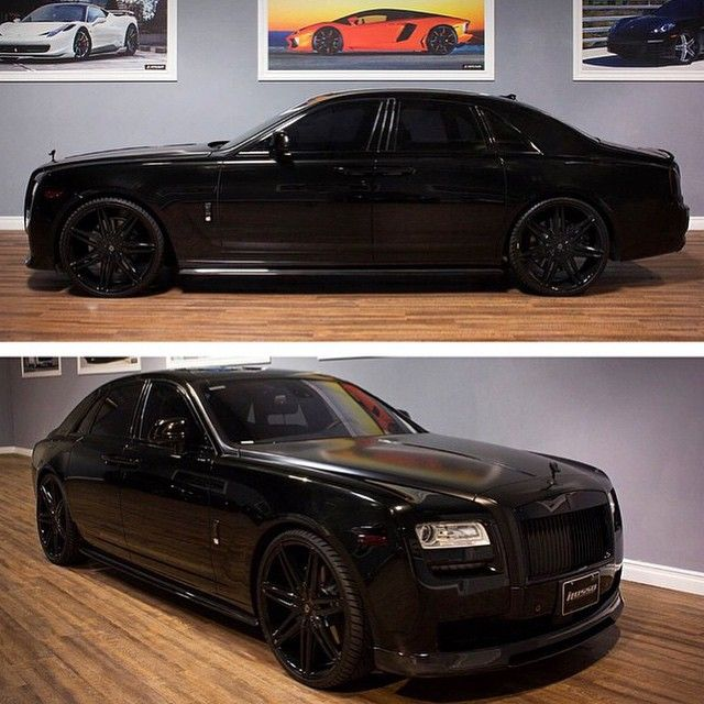 2014 Rolls-Royce Ghost, #RollsRoyce Rolls-Royce Holdings plc, #RollsRoyceWraith #SEMAShow #Lexus Rolls-Royce Phantom, Ghost - Follow #extremegentleman for more pics like this!