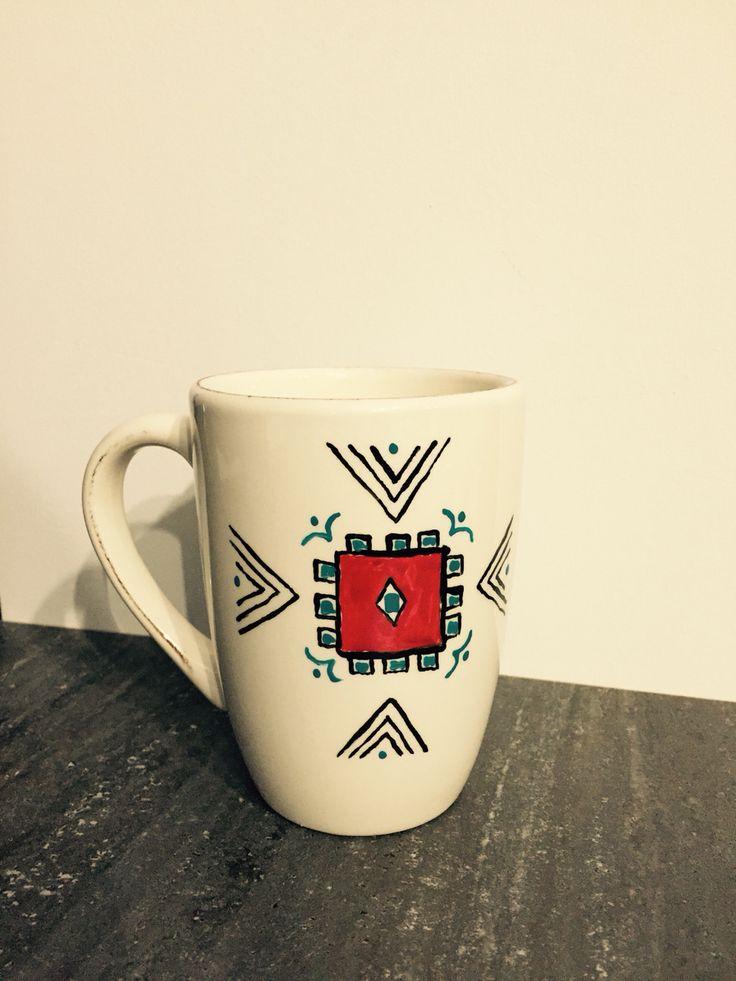 Romanian Handmade Design www.lukico.ro