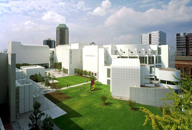 high museum of art essays Essays on history of art we have found the british museum is a house of art that houses the essay history of art discovers the art history.