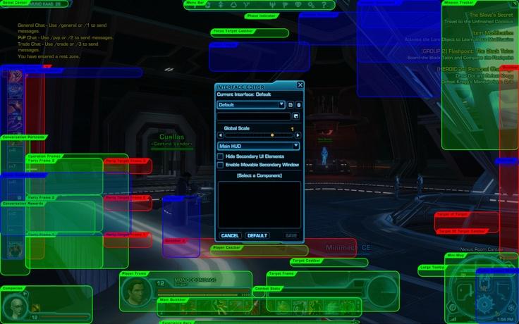 Google 搜尋 http://www.galactickegger.com/SWTOR/Screenshot_2012-03-17_13_54_29_421875.jpg 圖片的結果