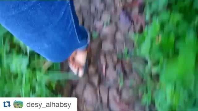 #iniBANTUL | #Repost @desy_alhabsy  Nemenin Bumil naik bukit  . . . . . #ayodolan #dolanbantul #dolanjogja #viewjogja #potretjogja #detailjogja #jogjaku #explorebantul #explorejogja #exploreindonesia #jelajahbantul by jelajahbantul