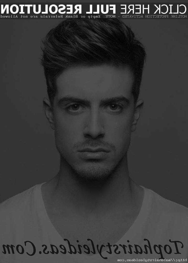 mens new hair styles best 25 popular mens haircuts ideas on s 9498