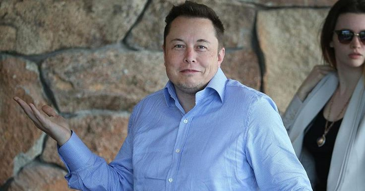 Elon Musk's pledge to fix South Australia's energy issues prompts Ukrainian PM to get in touch #AppleNews #TechNews