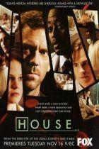 Dr. House (2004) [TV seriál] - House M.D. - FDb.cz