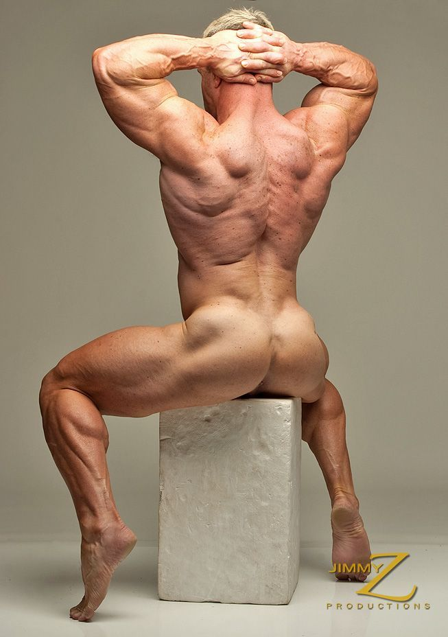 138 Best Images About Naked On Pinterest  Sexy, Male Physique And -8503