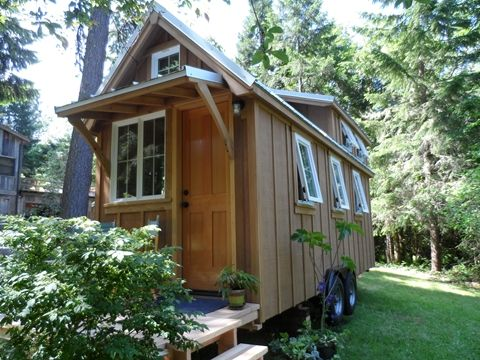 169 Best Images About Tiny Structures On Pinterest Tiny