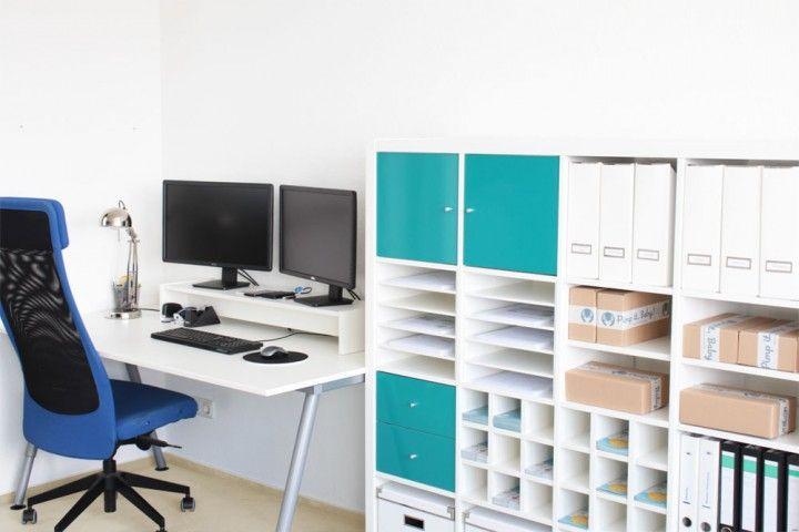 die besten 25 fachteiler ideen auf pinterest schrank regal festordner langer computer. Black Bedroom Furniture Sets. Home Design Ideas