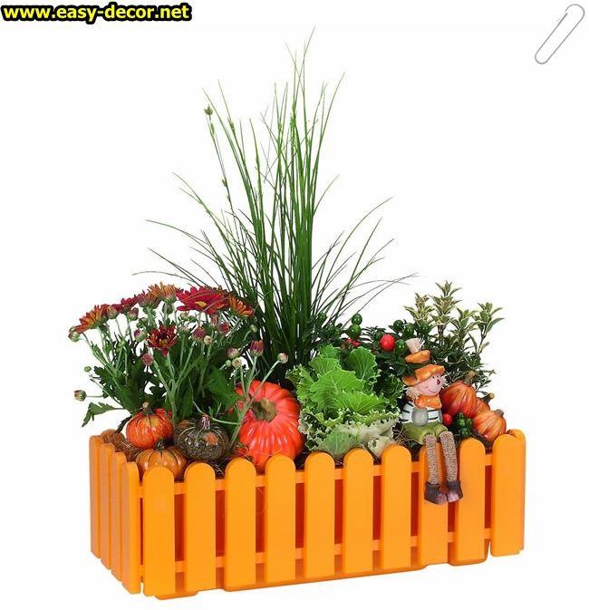 Flowerpot-Models-2