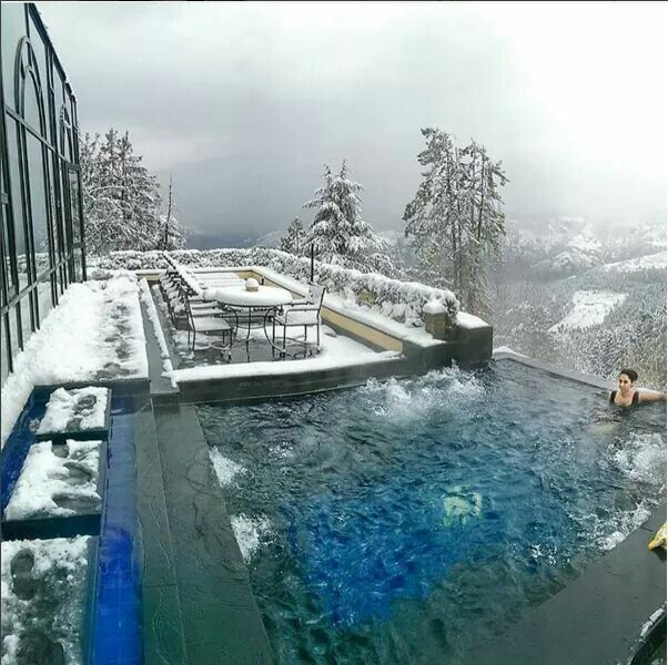 Greater Himalayas, Shimla