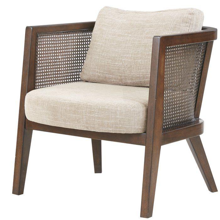 Theodore Armchair & Reviews | Joss & Main | Furniture ...