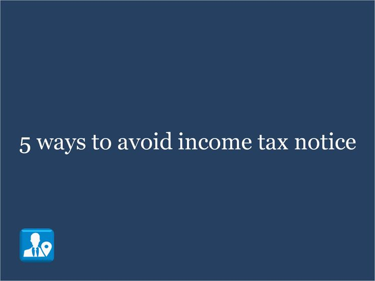https://www.linkedin.com/pulse/5-ways-avoid-income-tax-notice-ca-ritesh-g-?published=t