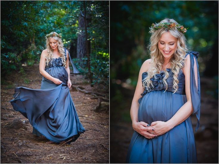 Cape-Town-wedding-Photographer-Lauren-Kriedemann-owl-forest-magical015