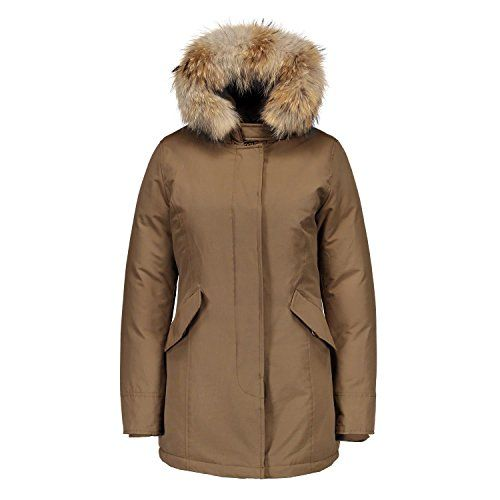 MATOGLA by H4F Damen Arctic Winter Parka Mantel Jacke mit... https://www.amazon.de/dp/B01HPWVEYQ/ref=cm_sw_r_pi_dp_x_vV7.xbAARPZ0Z