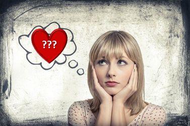 Wie werde ich für meinen Seelenpartner zur Traumfrau? Im Beitrag findest Du Antworten. #seelenpartner #dualseele #seelenpartnerschaft