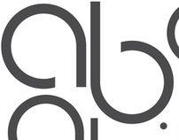 Check out this @Behance project: \u201calpha_bet\u201d https://www.behance.net/gallery/1279959/alpha_bet