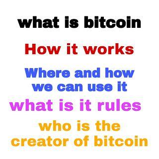 best online bitcoin exchange