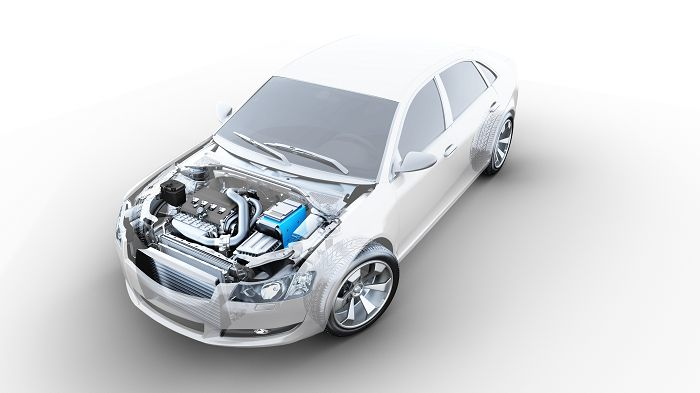 Global Automotive 48V Systems Market 2017 - Delphi Automotive, Continental, Bosch, AVL List GmbH, Hitachi Automotive Systems - https://techannouncer.com/global-automotive-48v-systems-market-2017-delphi-automotive-continental-bosch-avl-list-gmbh-hitachi-automotive-systems/