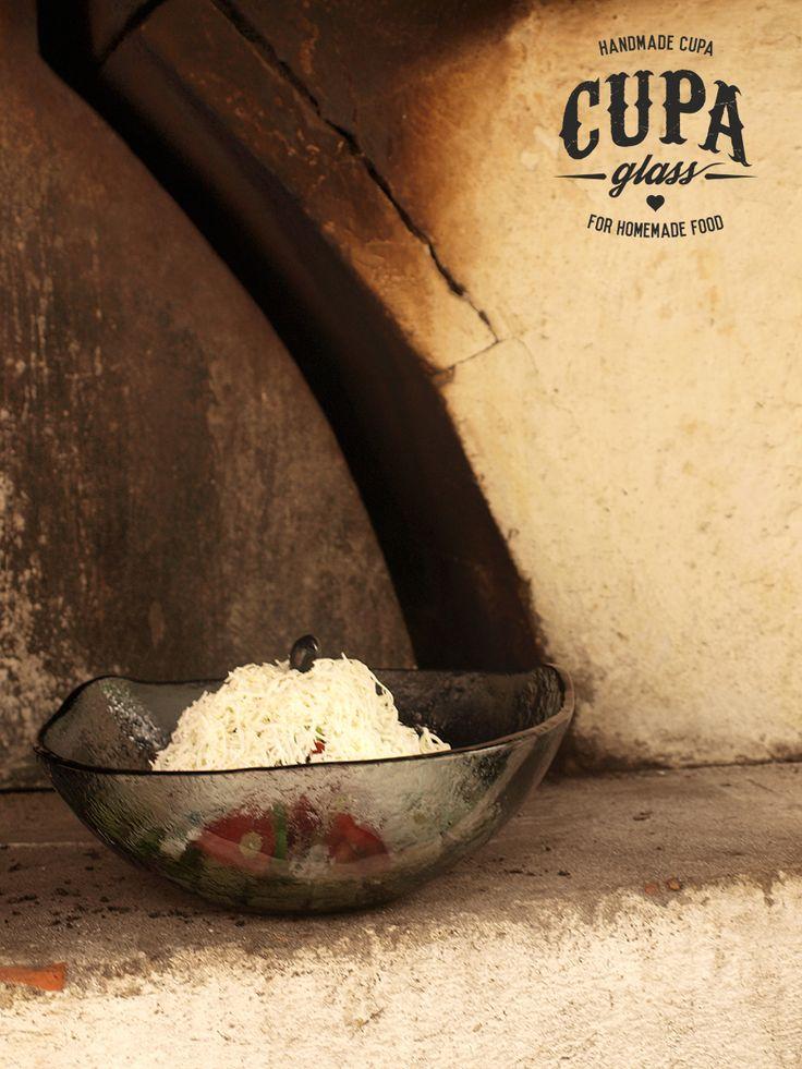 #Traditional #Food #Salad