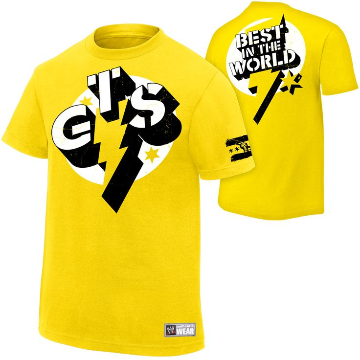 44 Best Images About Wrestling Tee Wishlist On Pinterest