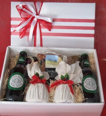 Christmas Gift Baskets Adelaide No. 204  http://giftbasketsadelaide.com.au/gift-baskets-adelaide-no.-204-Christmas-Gifts.html