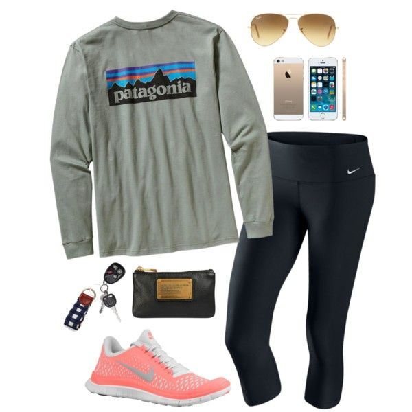 Best 25+ Cute Lazy Outfits Ideas On Pinterest | Cute Comfy ...