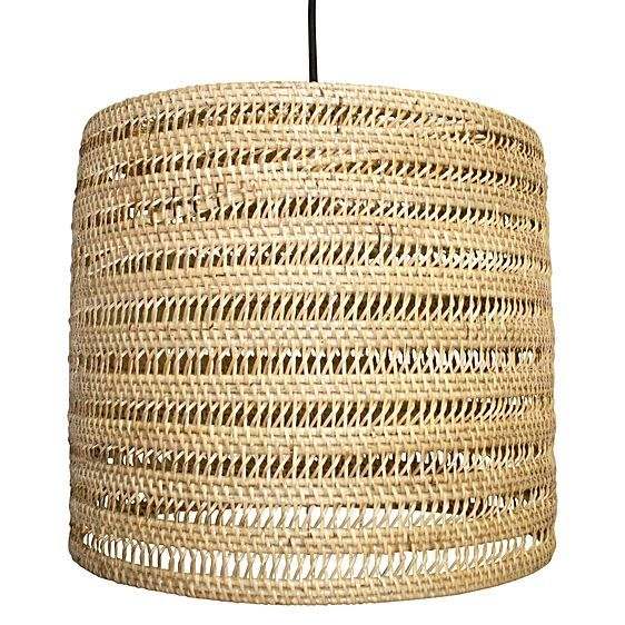 17 Best Images About Lamp Weaving On Pinterest