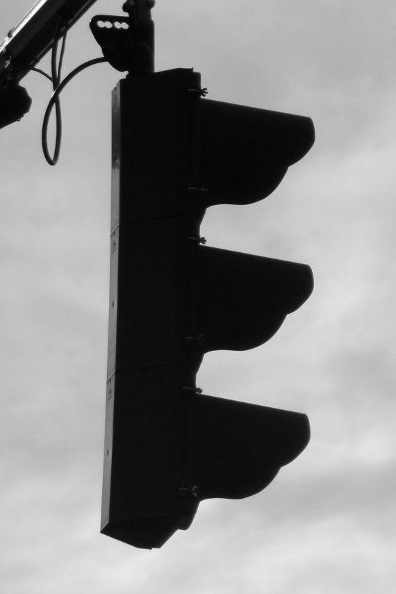 Graphic design Typographic Alphabet Letters E